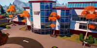 Stark Industries - Location - Fortnite.jpg
