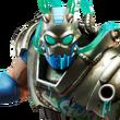 Bleuvagiator