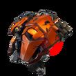 Deflektor (Skin)