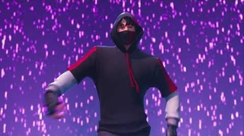 Introducing_the_Exclusive_iKONIK_Fortnite_Outfit