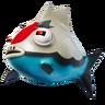 Vendetta Flopper - Fish - Fortnite.png