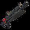 120px-Heavy Shotgun.png