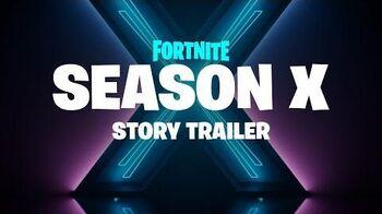 Story Trailer