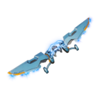 Hunter's Skyblade (Nebula Skyblade) - Glider - Fortnite.png