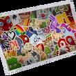 Emoticons - Loading Screen - Fortnite