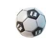 Soccer Ball - Toy - Fortnite.png