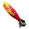 Bombs Away! - Glider - Fortnite.png