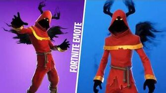 L'ONBRE_OCCULTE_(Outfit_Fortnite)