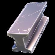 Metal - Material - Fortnite.png