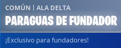 Paraguas fundadores des.png