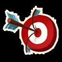 Bullseye (Emoticon)