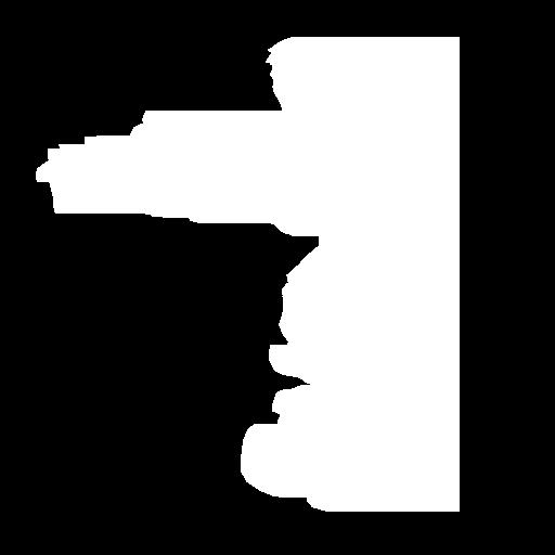 Mini Traîneau