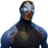Carbide - Outfit - Fortnite.png
