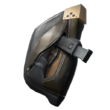 Waffentasche (Skin)