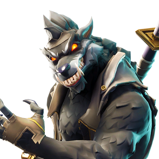 Dire Fortnite Wiki Fandom You can check it out here. dire fortnite wiki fandom