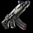 Submachine Gun.png