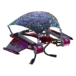 Hüftenschwinger (Skin)
