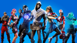 Chapter 2 Season 1 Battle Pass Outfits - Promo - Fortnite.png