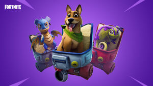 Pets - Fortnite - Battle Royale.jpg