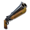 120px-Double-barreled shotgun icon.png