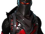 Schwarzer Ritter (Skin)