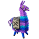 Icon Melee Llama - Llama - Fortnite.png