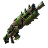 Primal Rifle - Weapon - Fortnite.png