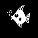 T-Banners-Icons-Fish-L
