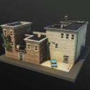 Apartments - Prefab - Fortnite.png