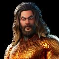 Fortnite Aquaman Skin
