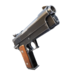 Pistol - Weapon - Fortnite.png