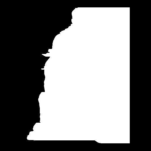 Barjo du Ballon