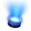 Bounty Puck - Item - Fortnite.png