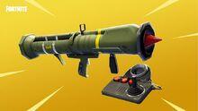 Fortnite-guided-missile.jpg