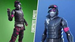 GAGE_(Outfit_Fortnite)
