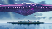 The Mothership (Promo) - Object - Fortnite.png