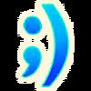 Wink - Emoticon - Fortnite.png