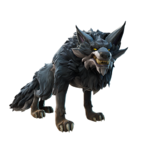 Wolf - Animal - Fortnite.png