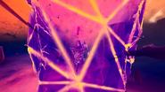 Cube Assassin (Shield 4) - Boss - Fortnite