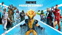 Fortnite_Chapitre_2_-_Saison_4_Présentation_du_Passe_de_combat