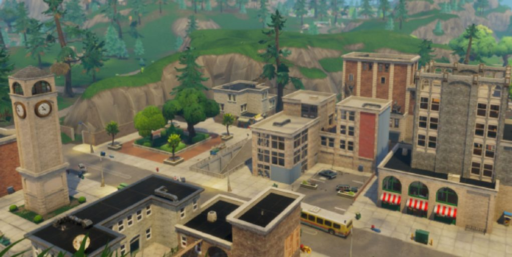 Fortnite Tilted Towers.jpeg