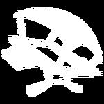 Glider - Icon - Fortnite.png