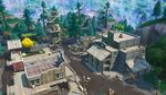 Tilted Town - Named Location - Fortnite.jpeg