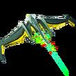 Drone d'Élite (Non Luisant)