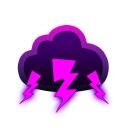 The Storm - Icon - Fortnite.png