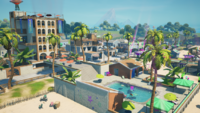 Believer Beach - Location - Fortnite.png
