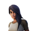 Gear Specialist Maya (Default Hair) - Outfit - Fortnite.png