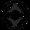 Imagined Order - Logo - Fortnite.png