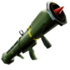 120px-Guided Missile.png