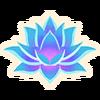 Fleur Éternelle.png
